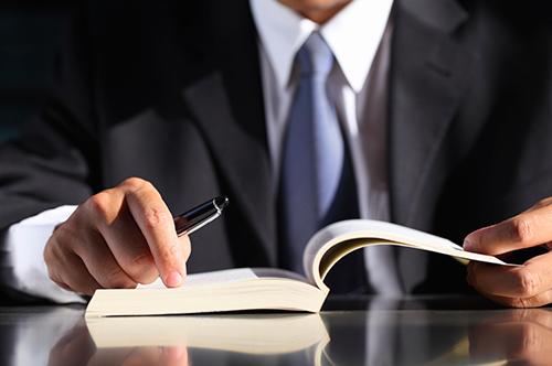 отчет по практике в уфмс Отчет по практике в уфмс Отчет по практике скачать В структуру УФМС входят следующие отделы УФМС миграционная служба на юридический факультет