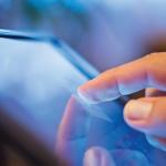 Проверка ЭЦП - сервис проверки электронной подписи для соответствия 44 фз