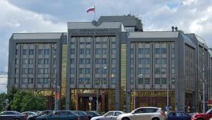 Счетная палата о нарушениях в госзакупках