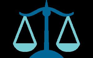 223 ФЗ о закупках, последние изменения 2020 г., дополнения и комментарии