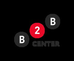 b2b center торговая площадка